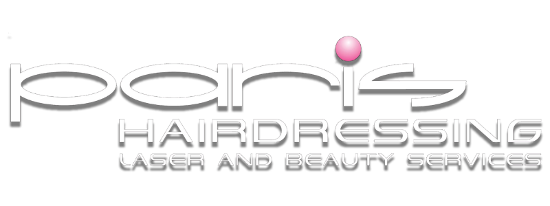 Paris Hairdressing Laser and Beauty